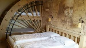 chambre d hote rust chambre utilisée pour 2 personnes photo de hotel colosseo europa