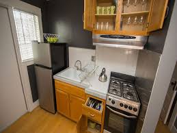 awesome 1 bedroom apartments in los angeles on bedroom apartment awesome 1 bedroom apartments in los angeles on los angeles beach vacation one bedroom apartment e