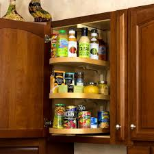 Spice Rack Cabinet Door Mount Kitchen Picturesque Pullout Spice Rack Cabinet Drawer