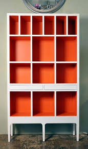 Orange Interior 25 Best Orange Office Ideas On Pinterest Diy Orange Bathrooms