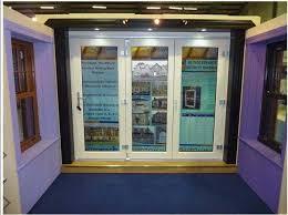 Patio Doors Northern Ireland Bi Fold Doors Ireland Northern Ireland
