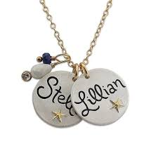 Personalized Jewelry Personalized Jewelry U0026 Personalized Remembrance Jewelry Isabelle