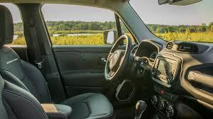 jeep renegade 2018 interior gallery 2017 jeep renegade desert hawk interior autoweek