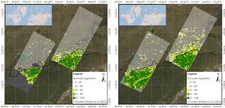 Urban Grace Pathfinder by Remote Sensing Free Full Text Pan Arctic Climate And Land