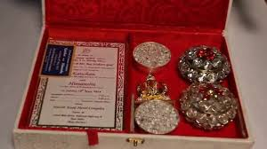 exclusive hindu wedding card by laxmi singla youtube