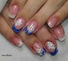 easy winter nail designs choice image nail art designs