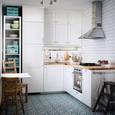 ikea kitchen ideas and inspiration uncategorized ehrfürchtiges ikea inspiration mit ikea kitchen