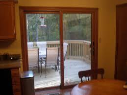 Insulated Patio Doors Terratone Andersen Patio Doors And Insulated Siding Dallas Beewindow