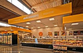 Lighting Stores Austin H E B At Retail Grocery Deli Lighting Best