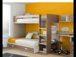 Queen Size Bunk Beds YouTube - Queen sized bunk beds