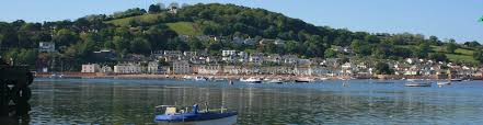 Shaldon Holiday Cottages by Our Guide To Shaldon South Devon U2014 Devonshire Cottage Holidays