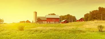 sioux city iowa radon mitigation u0026 radon reduction sioux city ia