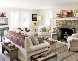 furniture arrangement ideas for small living rooms living room furniture arrangement ideas