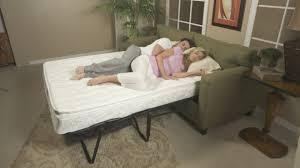 ashley furniture sleeper sofas most comfortable sofa beds 2068 beatorchard com