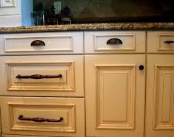kitchen cabinet handles winnipeg saragrilloinvestments com