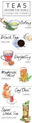 best 25 tea companies ideas on packaging design tea