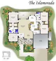Southwest Homes Floor Plans Southwest Florida Home Builders Rotonda Contractors Building New