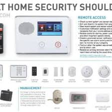 home defense security security systems 5115 n dysart rd