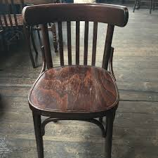 secondhand vintage and reclaimed pub and bar furniture various