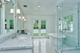 Bathroom Interior Design Pictures Interior Design Bathroom Decidi Info