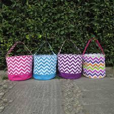 filled easter baskets wholesale great online get cheap easter baskets wholesale aliexpress inside