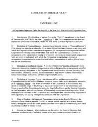 corporate bylaws definition fill out online forms templates
