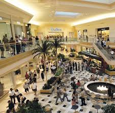 halloween horror nights miami international mall prices best tampa malls with great restaurants cbs tampa