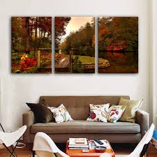 Painting Home Decor by Compare Prices On Riverside Oil Online Shopping Buy Low Price