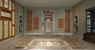 museum of islamic art benaki museum