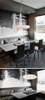 Esszimmerbank Mit R Kenlehne Selber Bauen Funvit Com Moderne Wand Grau Tv Wand