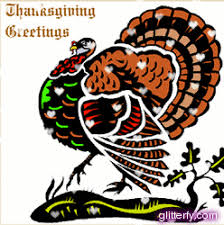 glitterfy thanksgiving glitter graphics