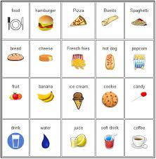 file sample page from aac communication book png wikimedia commons