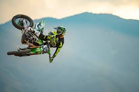ama motocross riders article 12 14 2016 monster energy kawasaki announces 2017 racing