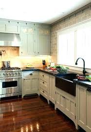 craftsman kitchen cabinets for sale craftsman style kitchen cabinets craftsman kitchen mission style