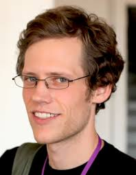 Christopher Poole Meme - christopher poole net worth 2018 geomatique2013 com