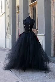 Bellatrix Halloween Costume 25 Witch Costume Ideas Halloween