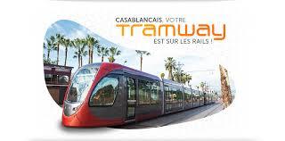 casa siege social accueil casa tramway