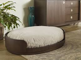 rachael ray home by legacy classic furniture accessories dog bed w