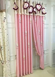 compare prices on child curtains online shopping buy low price