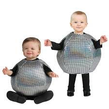 Disco Ball Halloween Costume French Fry Halloween Costume Promotion Shop Promotional French