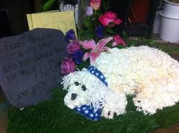Funeral Flower Designs - 154 best sympathy floral arrangements images on pinterest