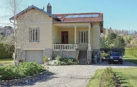 aquitaine luxury farm house for sale buy luxurious farm house property for sale traditional houses character homes