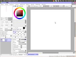paint tool sai on linux by 4 sheanna 4 on deviantart