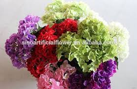 Fake Hydrangeas Wholesale Fake Red Roses Online Buy Best Fake Red Roses From