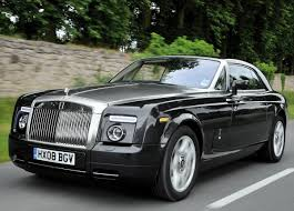 rolls royce limo interior 2011 rolls royce phantom related infomation specifications weili