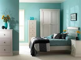 schlafzimmer hellblau wandfarben bilder 40 inspirierende beispiele