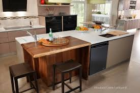 wood kitchen island top live edge counter top natural wood slab wood counter top
