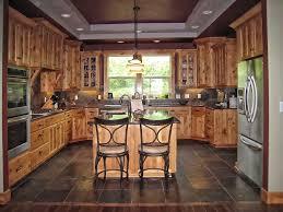 kitchen small kitchen design lights ceiling ideas sauce pans