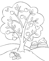 online coloring in pages