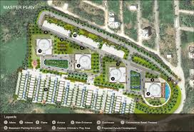 prestige garden bay ready to move yelahanka bangalore
